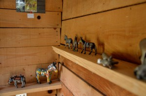 intérieur-mini-musée