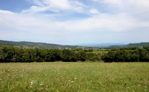 paysage-proche-roulotte