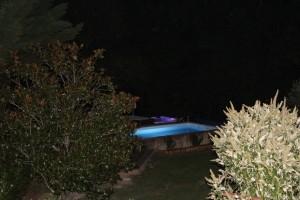 piscin-la-nuit