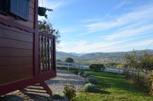 Douceurs Insolites d'Ardèche